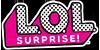 lol surpruse logo купить в минске